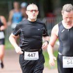 TriathlonApeldoorn_2018_30205