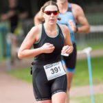 TriathlonApeldoorn_2018_30208