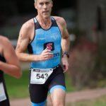 TriathlonApeldoorn_2018_30209