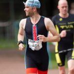 TriathlonApeldoorn_2018_30211