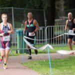 TriathlonApeldoorn_2018_30213
