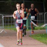 TriathlonApeldoorn_2018_30214