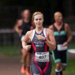 TriathlonApeldoorn_2018_30215