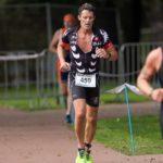 TriathlonApeldoorn_2018_30217