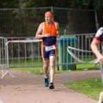 TriathlonApeldoorn_2018_30218