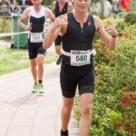 TriathlonApeldoorn_2018_30220