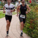 TriathlonApeldoorn_2018_30222