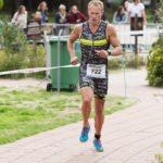 TriathlonApeldoorn_2018_30224