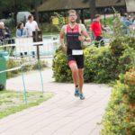 TriathlonApeldoorn_2018_30227