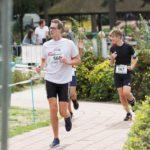 TriathlonApeldoorn_2018_30230