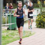 TriathlonApeldoorn_2018_30231