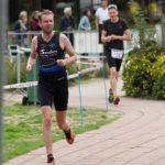 TriathlonApeldoorn_2018_30232