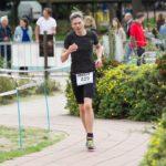 TriathlonApeldoorn_2018_30233