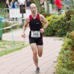 TriathlonApeldoorn_2018_30234