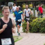 TriathlonApeldoorn_2018_30235