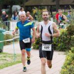 TriathlonApeldoorn_2018_30236