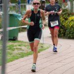 TriathlonApeldoorn_2018_30238