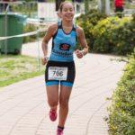 TriathlonApeldoorn_2018_30242