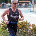 TriathlonApeldoorn_2018_30244
