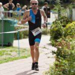 TriathlonApeldoorn_2018_30246