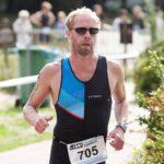 TriathlonApeldoorn_2018_30247