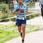 TriathlonApeldoorn_2018_30249