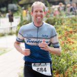 TriathlonApeldoorn_2018_30252