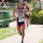 TriathlonApeldoorn_2018_30253