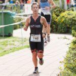 TriathlonApeldoorn_2018_30255