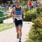 TriathlonApeldoorn_2018_30257
