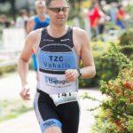 TriathlonApeldoorn_2018_30258