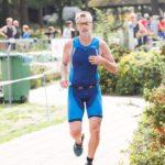 TriathlonApeldoorn_2018_30259