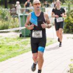 TriathlonApeldoorn_2018_30261
