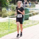 TriathlonApeldoorn_2018_30262