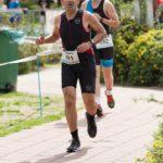 TriathlonApeldoorn_2018_30264