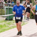 TriathlonApeldoorn_2018_30267