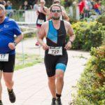 TriathlonApeldoorn_2018_30268