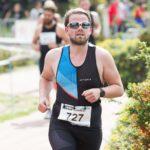 TriathlonApeldoorn_2018_30269