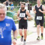 TriathlonApeldoorn_2018_30270