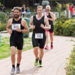 TriathlonApeldoorn_2018_30271