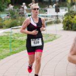 TriathlonApeldoorn_2018_30272