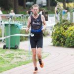 TriathlonApeldoorn_2018_30276
