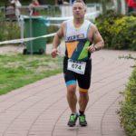 TriathlonApeldoorn_2018_30278