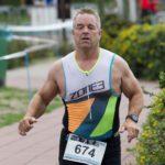 TriathlonApeldoorn_2018_30279