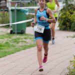TriathlonApeldoorn_2018_30280