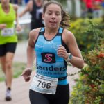 TriathlonApeldoorn_2018_30281