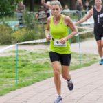 TriathlonApeldoorn_2018_30282