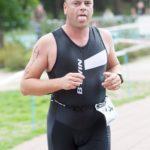 TriathlonApeldoorn_2018_30286