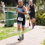 TriathlonApeldoorn_2018_30288