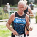 TriathlonApeldoorn_2018_30289